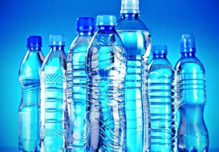خرید آب معدنی عمده کارخانه | آب معدنی ارزان